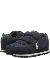 Polo Ralph Lauren Kids - Zaton EZ (Toddler)