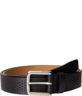 Cole Haan - Washington Grand 32mm Laser Perf Belt
