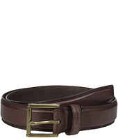 Cole Haan - 32mm Belt w/ Harness Buckle