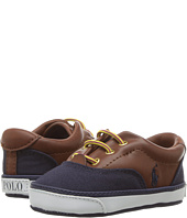 Polo Ralph Lauren Kids - Vaughn II (Infant/Toddler)