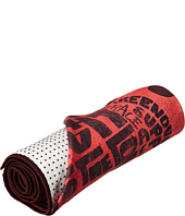 Manduka - Yogitoes Mat Towel