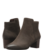 Rockport - Caden 2-Part Bootie