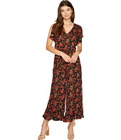 Jack by BB Dakota - Gigli Printed Jumpsuit