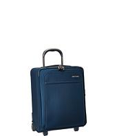 Hartmann - Metropolitan - Domestic Carry On Expandable Upright