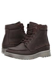 ECCO - Darren Mid Cut Boot