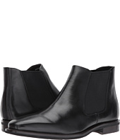 ECCO - Faro Plain Toe Boot