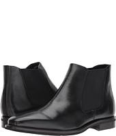 ECCO - Faro Plain Toe Boot