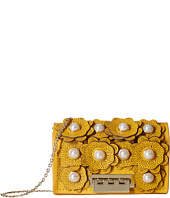 ZAC Zac Posen - Earthette Card Case