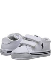 Polo Ralph Lauren Kids - Slater EZ (Infant/Toddler)