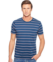 Captain Fin - Revere Short Sleeve Knit