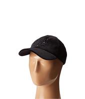 The Kooples - Velvet Baseball Cap