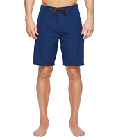 Rip Curl - Mirage Core Boardshorts