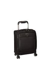Samsonite - Silhouette XV Spinner Boarding Bag