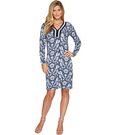 Hatley - Ribbon Dress