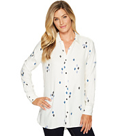 Hatley - Button Down Tunic