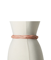 ADA Collection - Skinny Wrap Belt