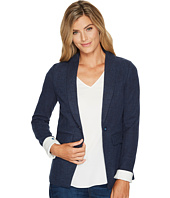 Hatley - Tailored Blazer