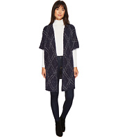 Hatley - Cocoon Blanket Sweater