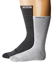 Injinji - Liner Hiker