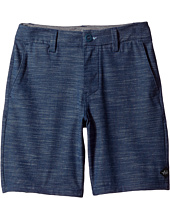 Rip Curl Kids - Mirage Jackson Boardwalk (Big Kids)