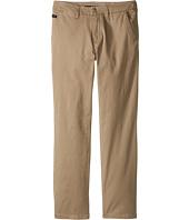 Rip Curl Kids - Epic Pants (Big Kids)