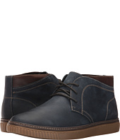 Johnston & Murphy - Wallace Chukka