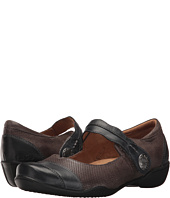 Taos Footwear - Bravo