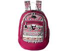 Mini Fatboy Backpack