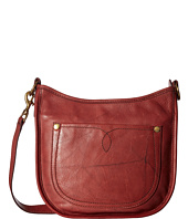 Frye - Campus Rivet Crossbody
