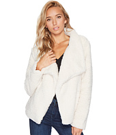 Jack by BB Dakota - Adderly Sherpa Jacket