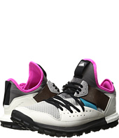 adidas x Kolor - Response Boost Sneaker