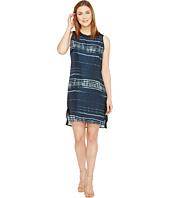Tart - Celestia Dress