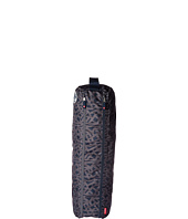 Manduka - GO Steady Mat Carrier