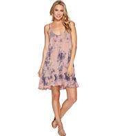 Blue Life - Ceres Cami Dress
