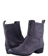 Rockport Cobb Hill Collection - Cobb Hill Gratasha Zip Boot