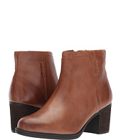 Rockport Cobb Hill Collection - Cobb Hill Natashya Bootie