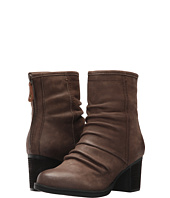 Rockport Cobb Hill Collection - Cobb Hill Natashya Slouch Boot