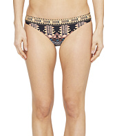 Seafolly - Spice Temple Hipster Bottom