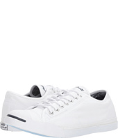 Converse - Jack Purcell LP