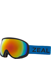 Zeal Optics - Forecast