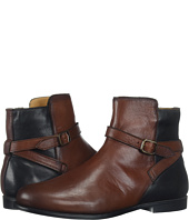 Sebago - Plaza Ankle Boot