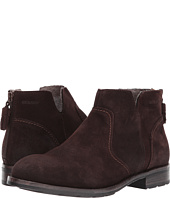 Sebago - Laney Ankle Boot