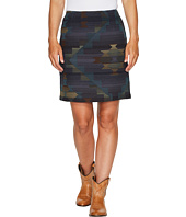 Double D Ranchwear - Royston Mine Serape Skirt