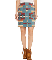 Double D Ranchwear - Abiquiu Hills Skirt
