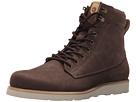 Smithington II Boot