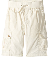 Lucky Brand Kids - Pull-On Shorts (Big Kids)
