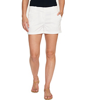 Vineyard Vines Golf - 3.5 Shorts