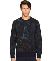 Etro - Buddha Sweatshirt