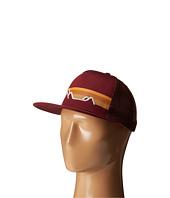 Marmot - Marmot Trucker Hat