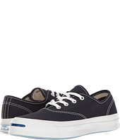Converse - Jack Purcell Signature CVO Ox